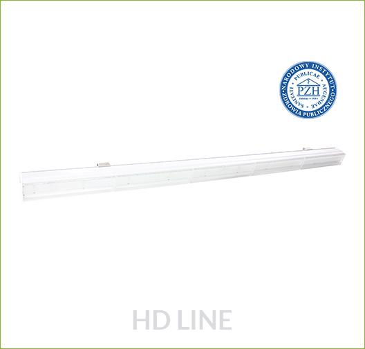 HD-Line-zdj-glowne