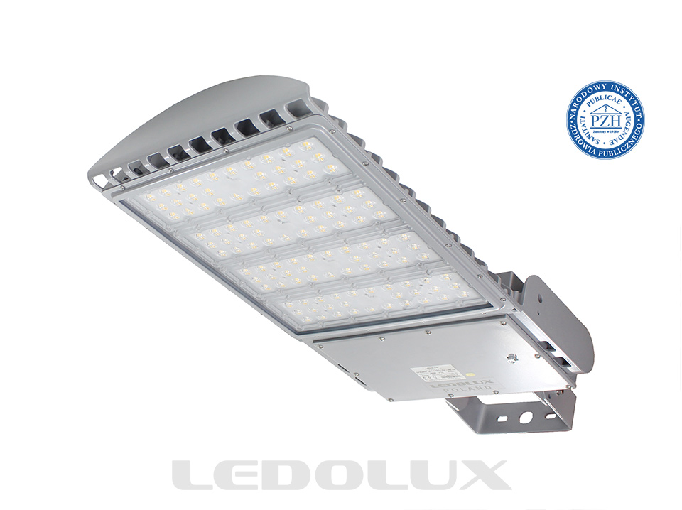 LED luminaire AREA LED