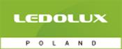 Ledolux